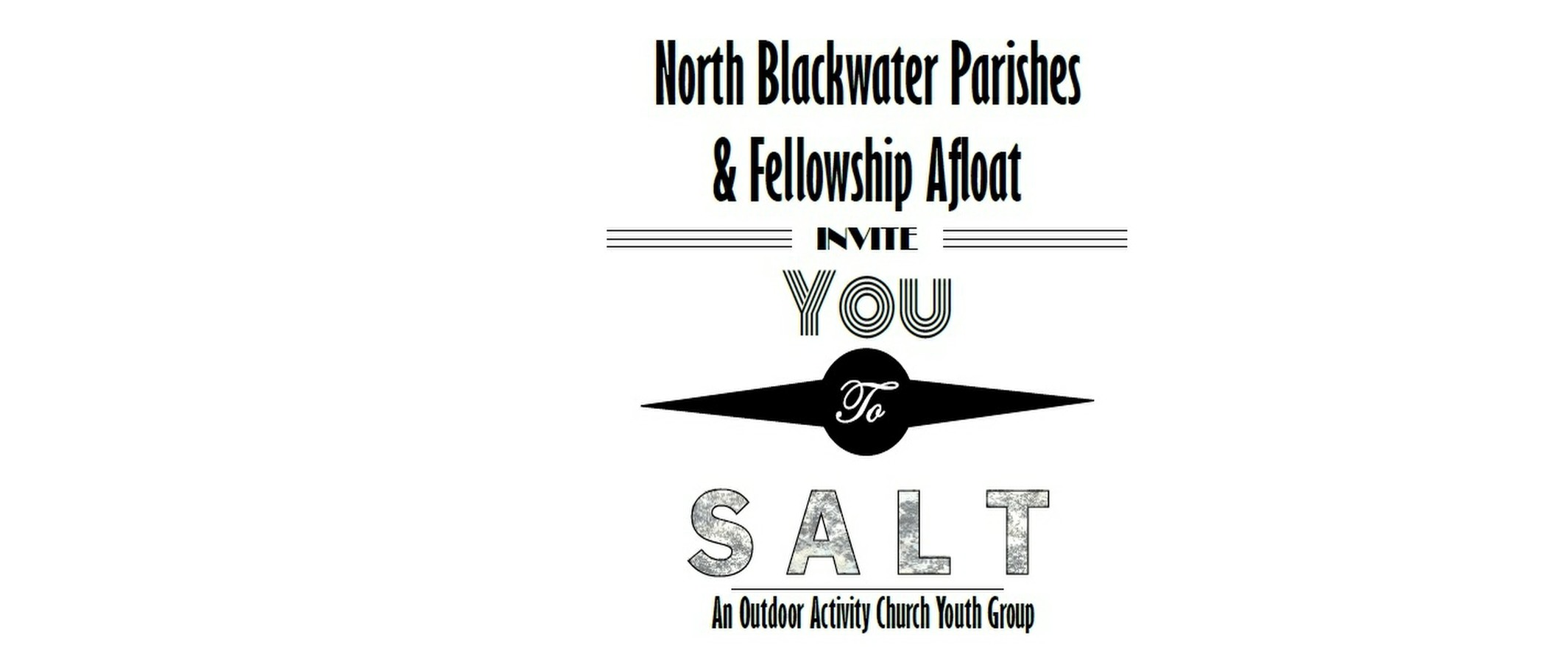 SALT Youth Group