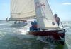 sailing-stratos-fellowship-afloat